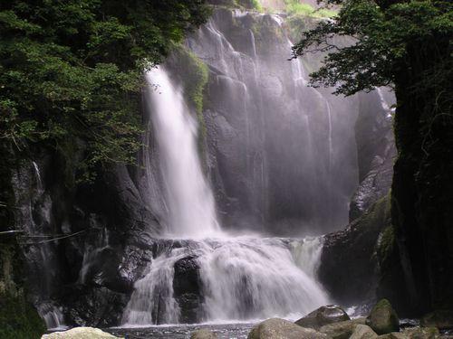 210808 竜宮滝2
