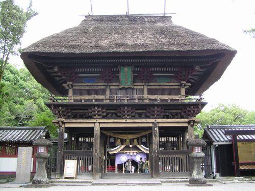 210813 青井神社2
