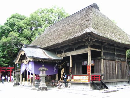 210813 青井神社6