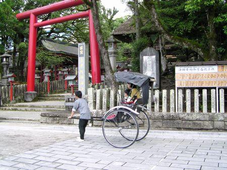 210813 青井神社1