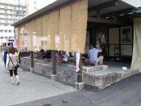 210813 青井神社15