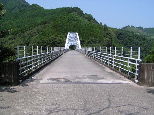 210823 山あいの橋2
