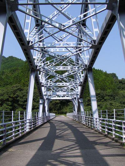 210823 山あいの橋5