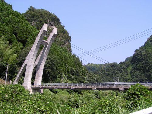 210823 山あいの橋8