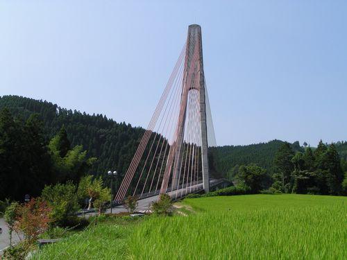 210823 鮎の瀬大橋2
