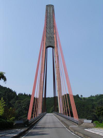 210823 鮎の瀬大橋4