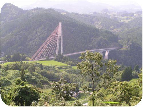 210823 鮎の瀬大橋9-1