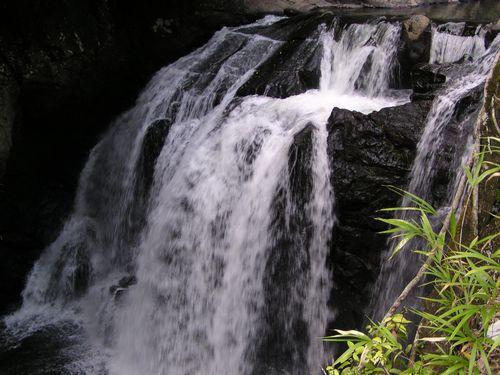 210823 うのこ滝4