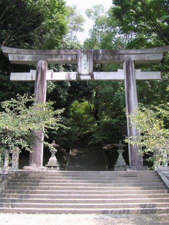210830 菊池神社1