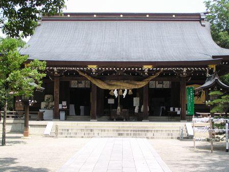 210830 菊池神社4
