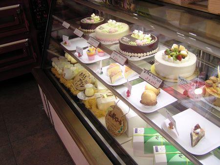 210906 イノウエ菓子店2
