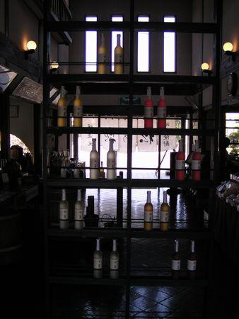 210919 松の泉酒造2