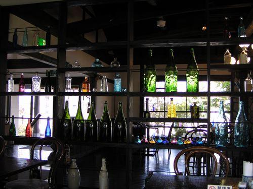 210919 松の泉酒造4