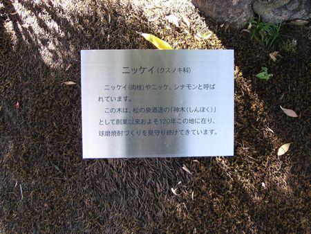 210919 松の泉酒造12