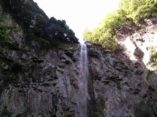 210920 東椎屋の滝8