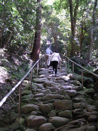 210920 熊野磨崖仏3
