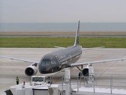 210921 北九州空港8