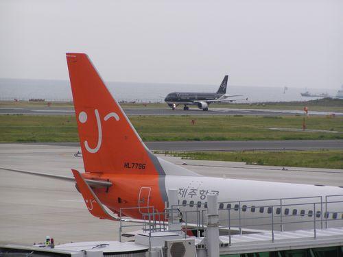 210921 北九州空港12