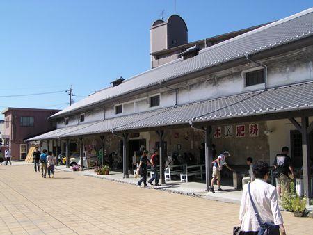 210920 昭和の町3