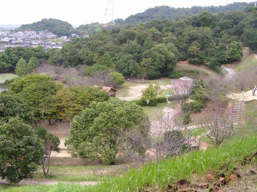 210923 岡岳公園8
