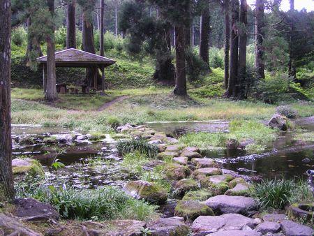 211010納池公園11