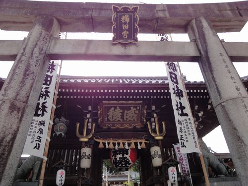 211017 櫛田神社1