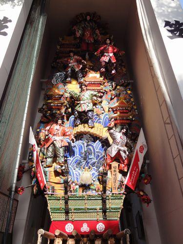 211017 櫛田神社6