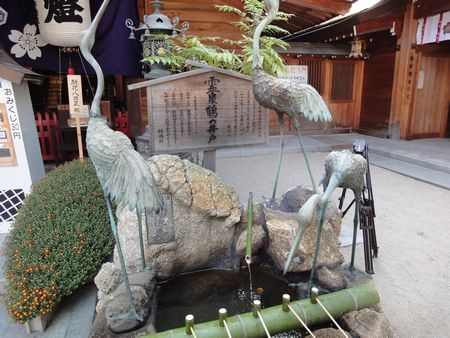 211017 櫛田神社3