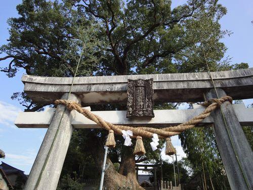 211011 小川阿蘇神社1