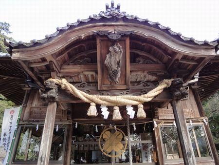 211011 小川阿蘇神社5