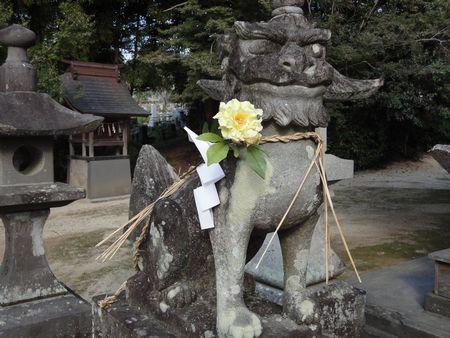 211011 小川阿蘇神社6