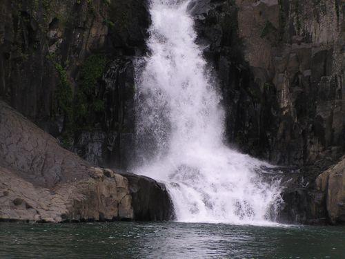 211024 七滝11