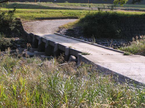 211031 妙ヶ野橋2