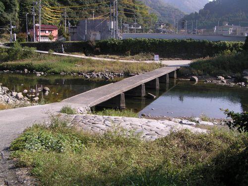 211031 穴田橋1