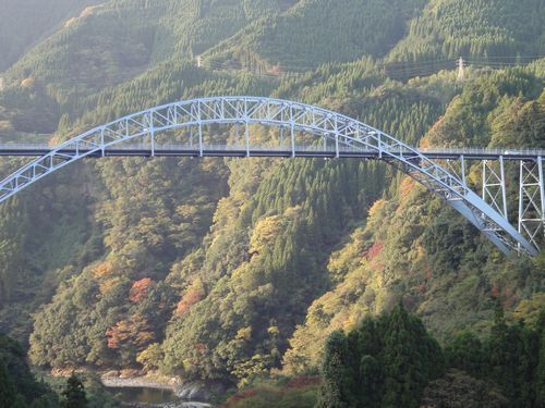 211107 内大臣橋1