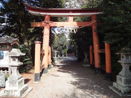 211114 白髪神社1