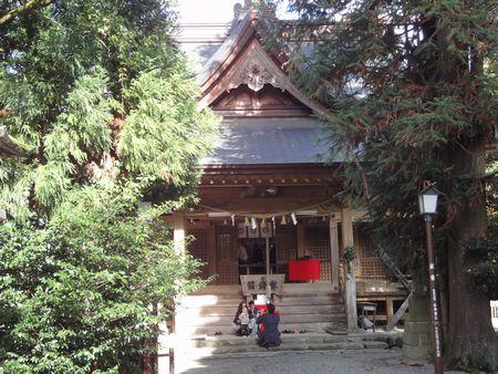 211114 白髪神社2