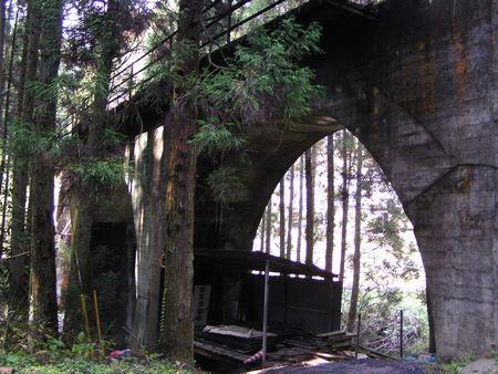 211128 堀田橋梁3