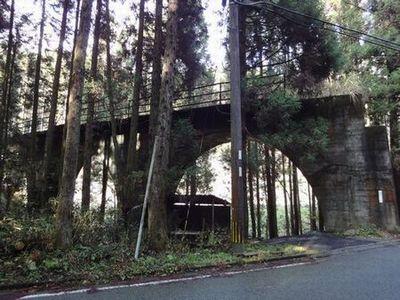 211128 堀田橋梁1
