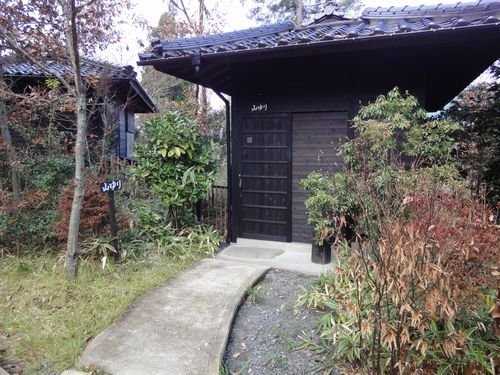 211128 亀山温泉7