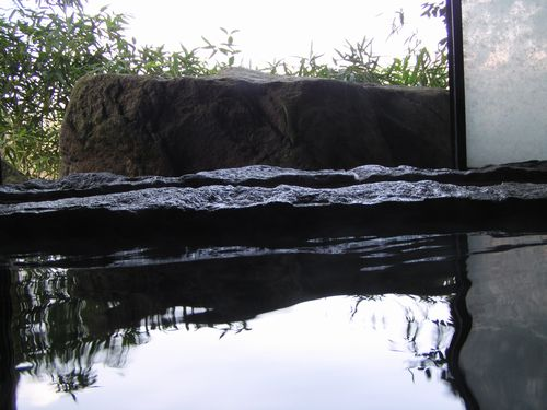 211128 亀山温泉6