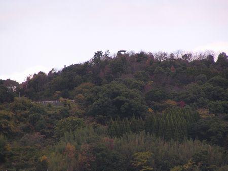 211206 高舞登山16