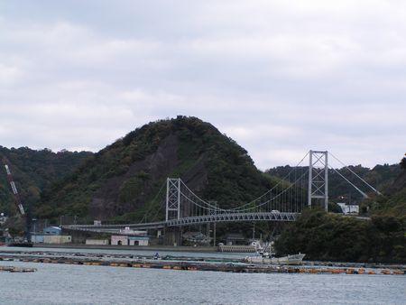 211206 樋島1