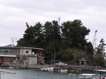 211206 樋島20