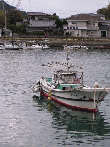 211206 樋島9