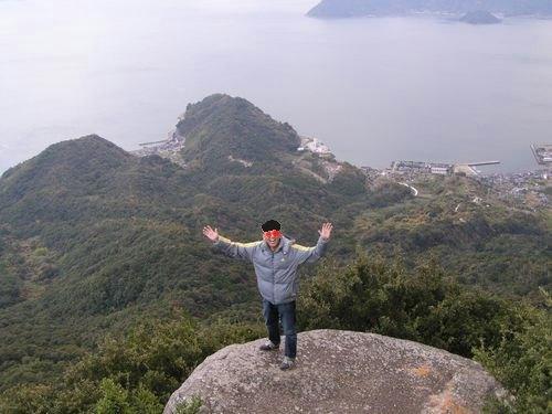 211206 龍ヶ岳13
