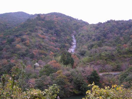 211206 観音の滝2