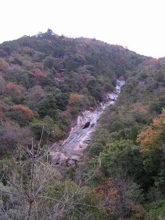 211206 観音の滝18