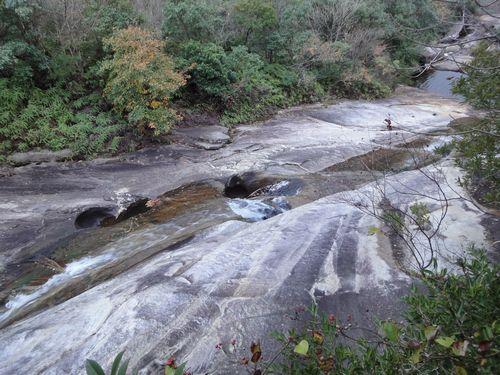 211206 観音の滝9