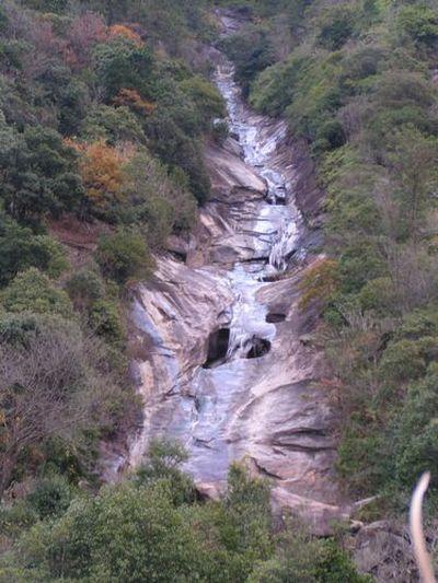 211206 観音の滝4